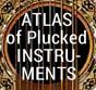 atlasofpluckedinstruments.com