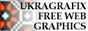UkraGrafics