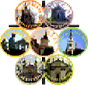 diocese-lviv.org