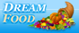 dreamfood.com.ua