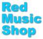 mayak-music.com.ua