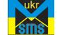 ukr-sms.org.ua